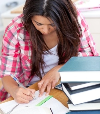 Even high-achieving students may fall prey to prescription drug use.
