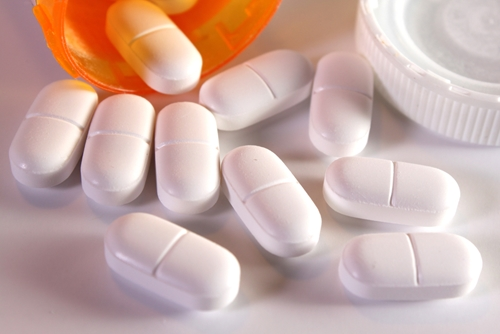 The DEA is making it harder to get access to drugs containing hydrocodone.